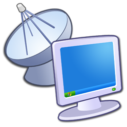 How To Install Vnc Server On An Ubuntu Pc And Remote Connect To It From A Windows Pc The Seeker S Quill